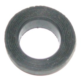 Transmission Rear Yoke Rubber Gasket - (SKU 60-6399)