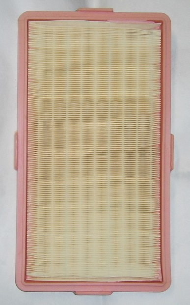 Air Filter, Alfa GTV6 & Milano - (SKU 28-2809)