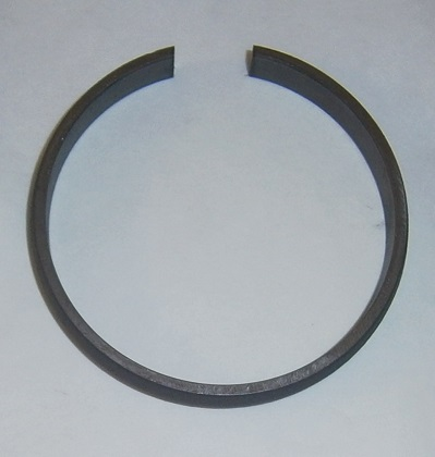 Transmission Synchro Ring, Alfa See Description - (SKU 75-9834)