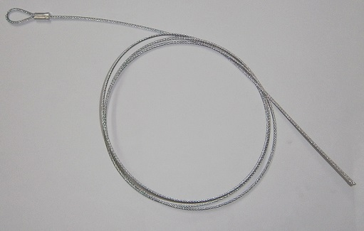 Top Cable - (SKU 50-3900)