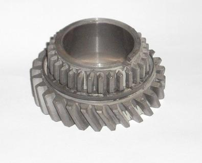 2nd Gear, Fiat 124 (Spider, etc) - (SKU 75-8336)