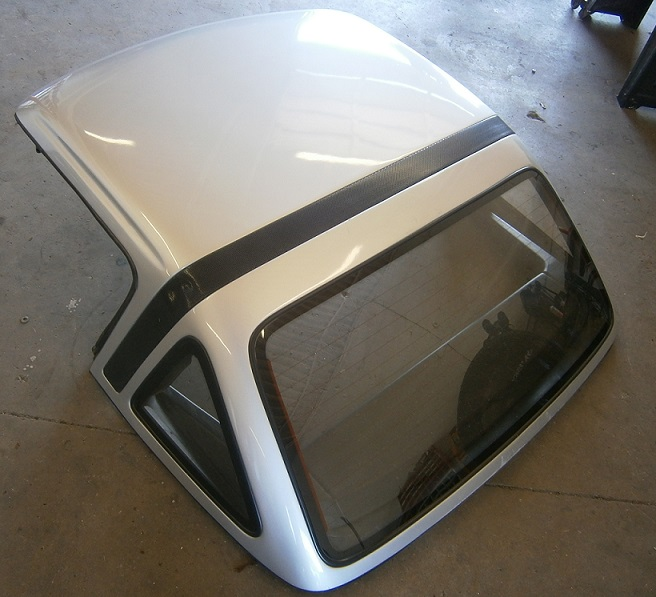 Vick Autosports The Premier Fiat And Alfa Parts Source - Alfa romeo spider hardtop for sale